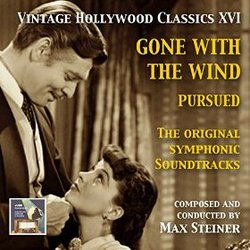 Vintage Hollywood Classics XVI: Gone with the Wind
