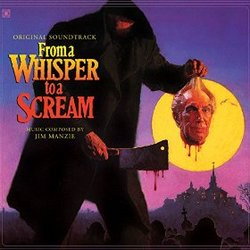 From a Whisper to a Scream - Expanded