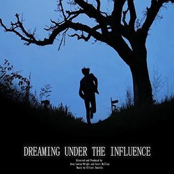 Dreaming Under the Influence