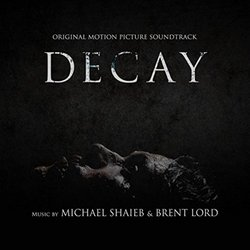 Decay