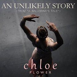 A Ballerina's Tale: An Unlikely Story (Single)