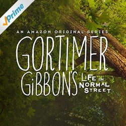 Gortimer Gibbon's Life on Normal Street: Lean On Me (Single)