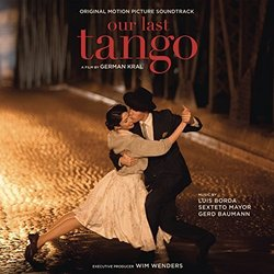 Our Last Tango