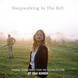 Sleepwalking in the Rift