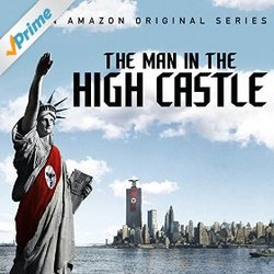 The Man in the High Castle: Fate Is Fluid (Single)