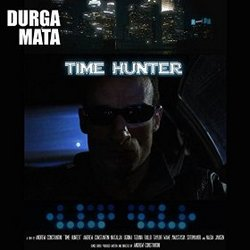 Time Hunter (Single)