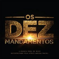 Os Dez Mandamentos: Amecha Ami (Single)