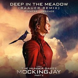 The Hunger Games: Mockingjay, Part 2 - Deep In the Meadow (Single)
