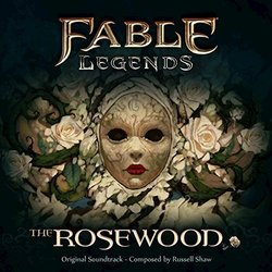 Fable Legends: The Rosewood