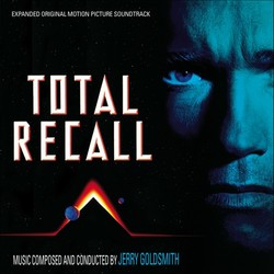 Total Recall - Expanded