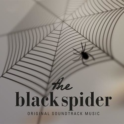 The Black Spider