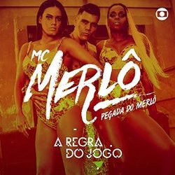 A Regra do Jogo: Pegada do Merlo (Single)