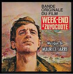 Week-end a Zuydcoote - Remastered