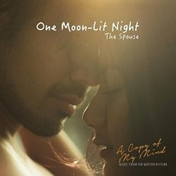 A Copy of My Mind: One Moon-Lit Night (Single)
