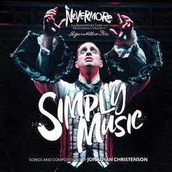 Nevermore: Simply Music