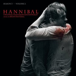 Hannibal: Season 3 - Vol. 2