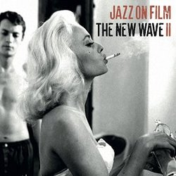 Jazz On Film: The New Wave - Vol. 2