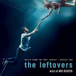 The Leftovers - Season Two
