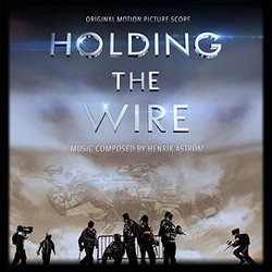 Holding the Wire