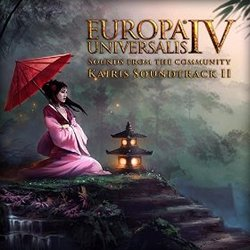 Europa Universalis IV: Sounds from the Community - Kairis Soundtrack II
