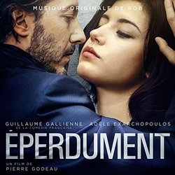 Eperdument (Down by Love)