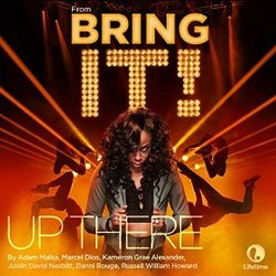 Bring It!: Up There (Single)