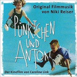 Anton Und Pünktchen punktchen und anton soundtrack 1999