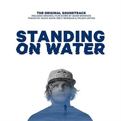 Standing on Water