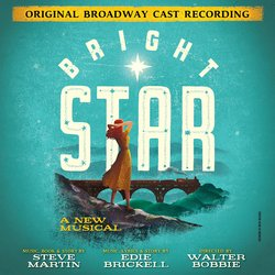 Bright Star - Original Broadway Cast