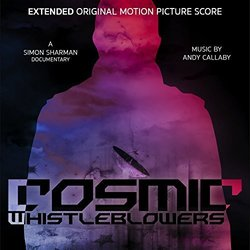 Cosmic Whistleblowers - Extended