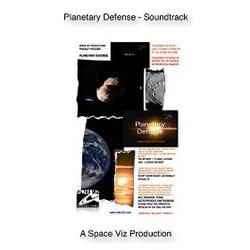 Planetary Defense - Remastered