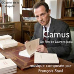 Camus - Expanded