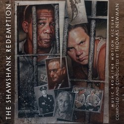 The Shawshank Redemption - Expanded