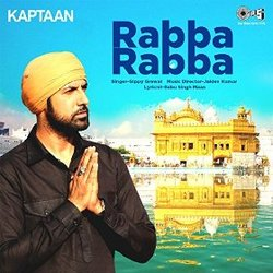 Kaptaan: Rabba Rabba (Single)
