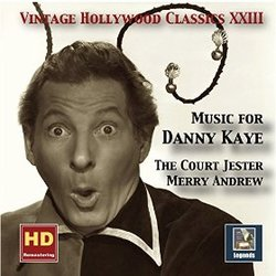 Vintage Hollywood Classics XXIII