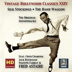 Vintage Hollywood Classics XXIV