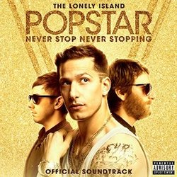 Popstar: Never Stop Never Stopping - Finest Girl (Single)