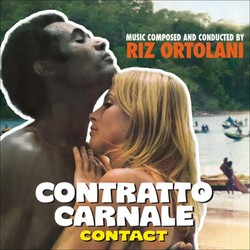 Contratto carnale (Contact)