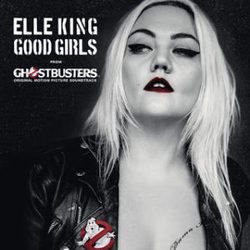 Ghostbusters: Good Girls (Single)