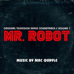 Mr. Robot - Vol. 1