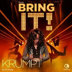 Bring It!: Krumpt (Single)