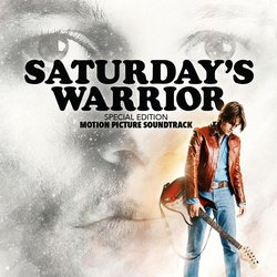 Saturday's Warrior