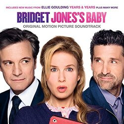 Bridget Jones's Baby - Clean