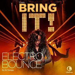 Bring It!: Electro Bounce (Single)