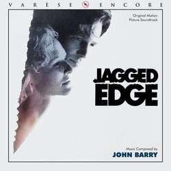 Jagged Edge - Encore Edition