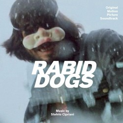 Rabid Dogs - Expanded