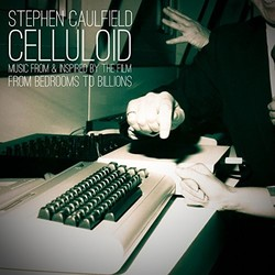 Celluloid: Music from & Inspired by From Bedrooms to Billions