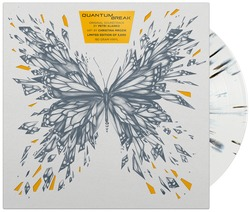 Quantum Break - Vinyl Edition