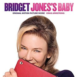 Bridget Jones's Baby - Original Score