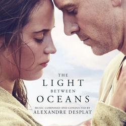 The Light Between Oceans - Vinyl Edition